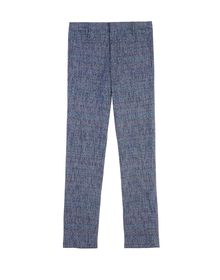 Casual pants - MISSONI