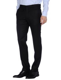 DRIES VAN NOTEN - Formal trouser