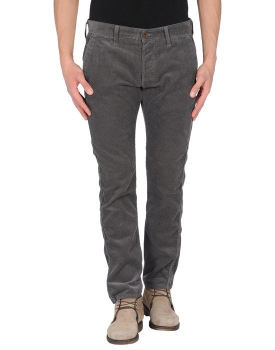 EDWIN Повседневные брюки