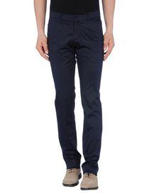 ANTONY MORATO - Dress pants