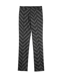 Casual pants - VIKTOR & ROLF