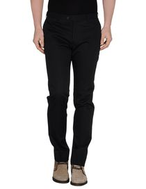LANVIN Formal trouser