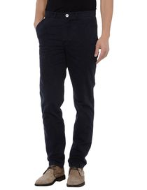 ACNE - Casual pants