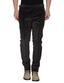 THOM BROWNE - Casual trouser