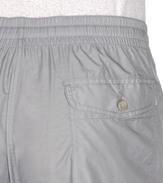 Pantaln corto  ZEGNA SPORT
