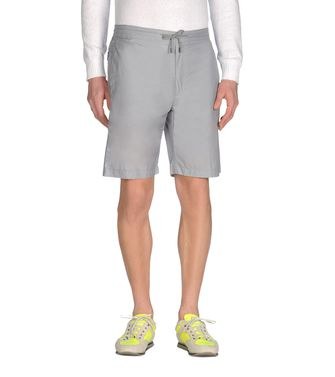 Shorts  ZEGNA SPORT