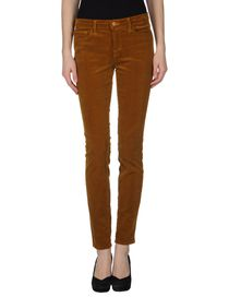 J BRAND - Casual trouser