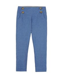 Casual pants - VIVIENNE WESTWOOD ANGLOMANIA