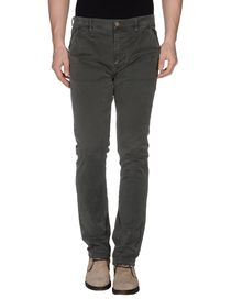 NUDIE JEANS - Casual pants