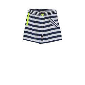 STELLA McCARTNEY KIDS, Bottoms, Taylor Swim Shorts
