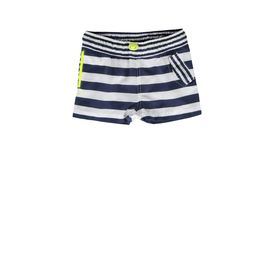 STELLA McCARTNEY KIDS, Shoes &amp; Accessories, Taylor Swim Shorts 