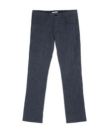 Casual pants - CARVEN