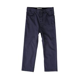 STELLA McCARTNEY KIDS, Bottoms, Elliot Trousers