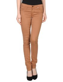 AG ADRIANO GOLDSCHMIED - Casual trouser