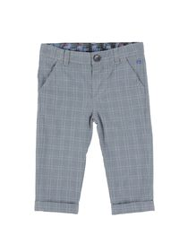 PAUL SMITH JUNIOR - Casual trouser