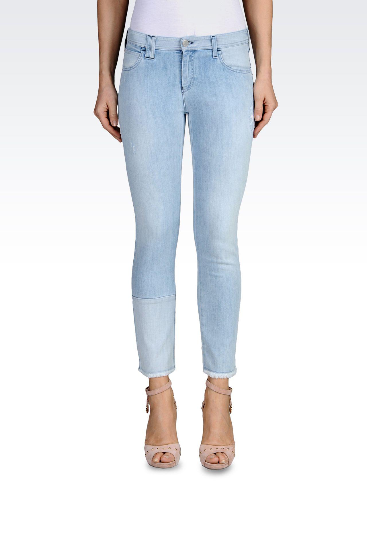 Ripped Jeans for Men: Destroyed Jeans Nordstrom