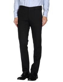 MAURO GRIFONI Formal trouser