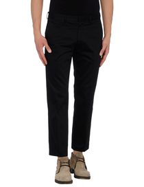 PRADA Formal trouser