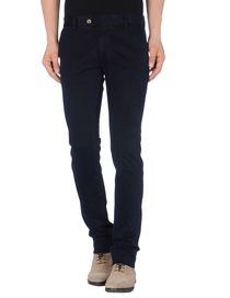 WILLIAMS WILSON - Casual trouser