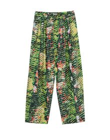 Casual trouser - KENZO