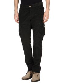 COAST,WEBER & AHAUS - Casual pants