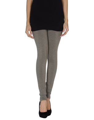 RALPH LAUREN - Leggings
