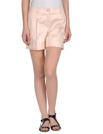 BLUGIRL BLUMARINE - Shorts