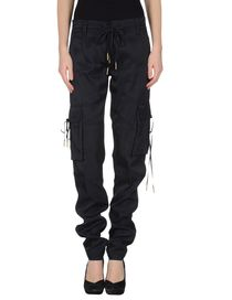BALLY - Casual pants