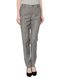 MOSCHINO CHEAPANDCHIC - Casual trouser