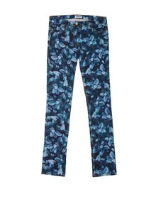 Casual trouser - CALLA