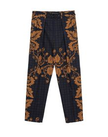 Pantalone - 3.1 PHILLIP LIM