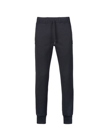 Y-3 Classic Sweat Pants PANTS man Y-3 adidas
