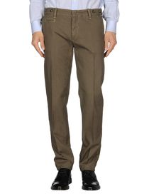 LOVE MOSCHINO - Dress pants