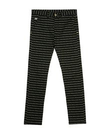 Pantalone - KENZO