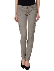 PAIGE PREMIUM DENIM - Casual pants