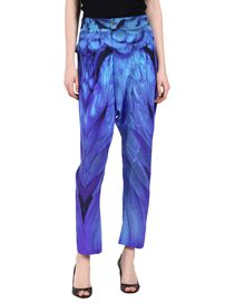 ROBERTO CAVALLI - Harem pants