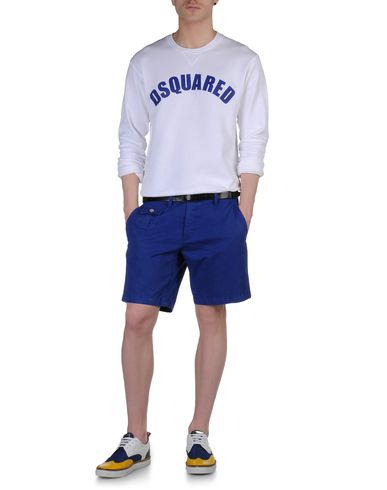 DSQUARED2 - Bermuda