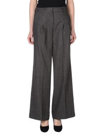 MALIPARMI - Casual pants