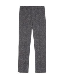 Casual pants - MARC JACOBS