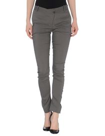 MASNADA - Casual pants