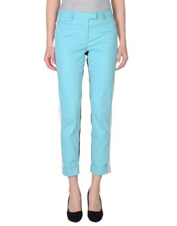 Rencontres Trousers 34length Trousers