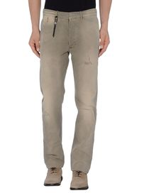SHIELD - Casual pants