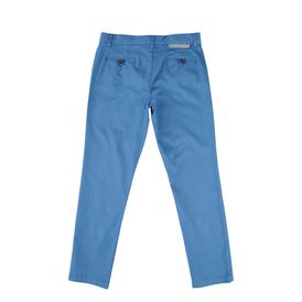 STELLA McCARTNEY KIDS, Bottoms, Fitz Chino Trousers