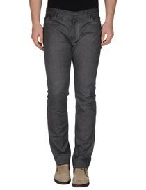 JOHN VARVATOS Formal trouser