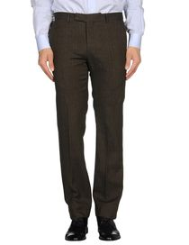 JOHN VARVATOS - Dress pants