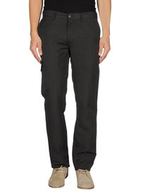 JOHN VARVATOS Casual trouser