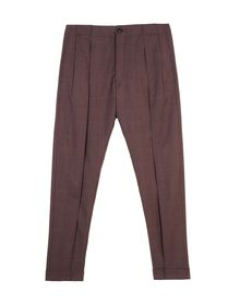 Casual pants - PAUL SMITH
