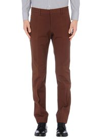 GUCCI Formal trouser