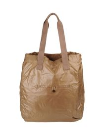DIMENSIONE DANZA - Large fabric bag