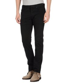 DIOR HOMME Casual trouser